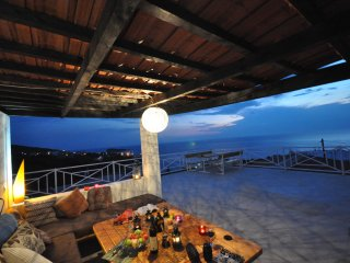Wonderful Villa with Internet Access and A/C - Utjeha vacation rentals