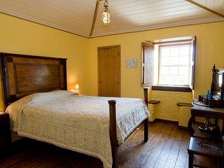 ARCAS MANOR HOUSE: 2 Bedroom Apartments (AP2) - Arcas vacation rentals