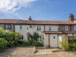 Lovely 2 bedroom House in Trimingham - Trimingham vacation rentals