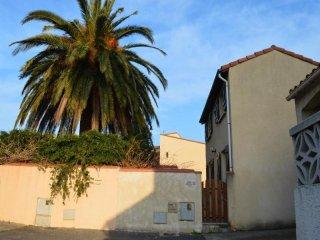 ST CYPRIEN PLAGE - 7 pers, 73 m2, 4/3 - Saint-Cyprien vacation rentals