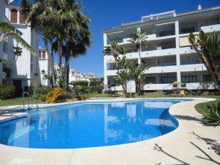 Ref. 2519 Gran Calahonda - Sitio de Calahonda vacation rentals