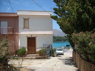 Castellammare Del Golfo - 110003 - Castellammare del Golfo vacation rentals