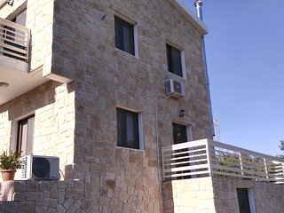 The River House - Limassol vacation rentals