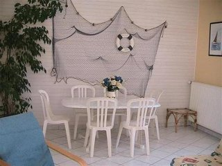 Sunny 2 bedroom Vacation Rental in Les Sables-d'Olonne - Les Sables-d'Olonne vacation rentals
