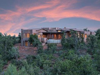 SKY DANCER - S019 - West Sedona vacation rentals