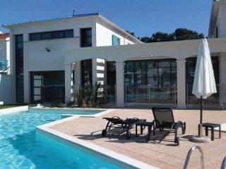 Lagrange SAINT-PALAIS-SUR-MER LES CARRELETS *** - Saint-Palais-sur-Mer vacation rentals