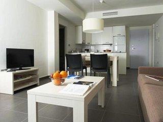 2 bedroom Apartment with Television in Lo Pagán - Lo Pagán vacation rentals