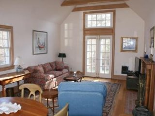Beautiful Cottage with Internet Access and A/C - Sagaponack vacation rentals