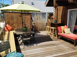 Great Family Rental - Sun Sand and Surf! - Ocean Beach vacation rentals