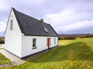Achill Island, County Mayo - 16114 - Achill Island vacation rentals
