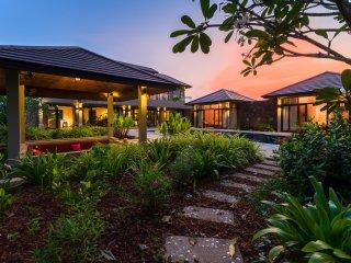 Baan Vana - Mae Nam vacation rentals
