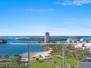 Twin Towns Resort 1436-37 - 3 night stays! - Richmond vacation rentals