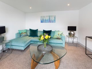 Franks located in Cowes, Isle Of Wight - Cowes vacation rentals