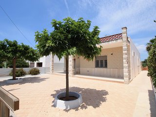 3 bedroom Villa with Television in Racale - Racale vacation rentals