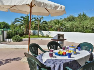 2 bedroom House with Television in Acquarica del Capo - Acquarica del Capo vacation rentals