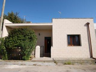 Wonderful 3 bedroom Villa in Capilungo - Capilungo vacation rentals