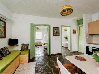 Family Apartment in Elounda (Cretan Riviera) - Plaka vacation rentals