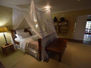 La Casa - Accommodation at Casalinga - Muldersdrift vacation rentals