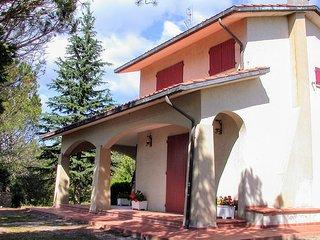 Casa Evelina - Tuoro sul Trasimeno vacation rentals