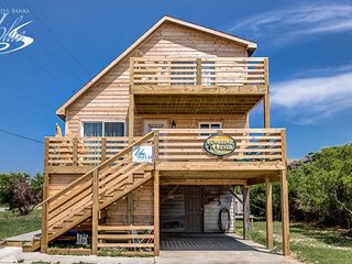 Sunshine 4 Ever - Nags Head vacation rentals