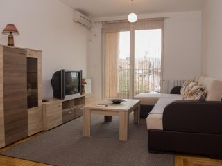 Nice Condo with Internet Access and A/C - Ilidza vacation rentals