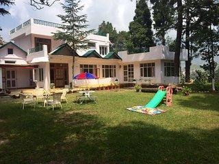 20, Deodar House, Solan, Himachal Pradesh - Solan vacation rentals