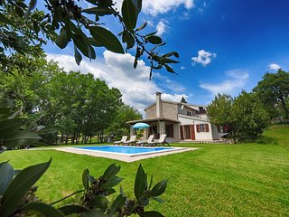Casa Garibaldi - vacation in the heart of nature - Buzet vacation rentals