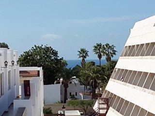 APARTAMENTO CATTLEYA - Playa de las Americas vacation rentals