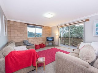 Burramys 3 - 3 Bedroom modern beautifully appointend Snowy Mountains Getaway - Jindabyne vacation rentals