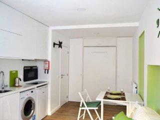 Home Chic Barracas - Lisbon vacation rentals