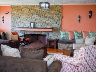 Nice House with Television and Microwave - Rongai vacation rentals