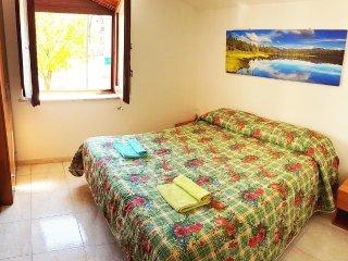 Casa vacanze a San Gregorio Magno - San Gregorio Magno vacation rentals