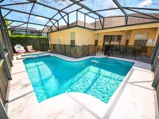 CALABAY RESORT IN DISNEY AREA (5CBS04OD18) - Davenport vacation rentals
