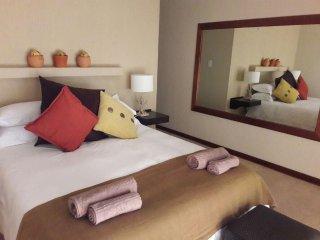 Ulwazi Rock Lodge - Hazyview vacation rentals