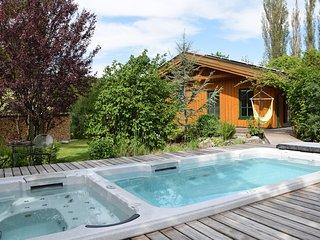 Vacation rentals in Lower Austria