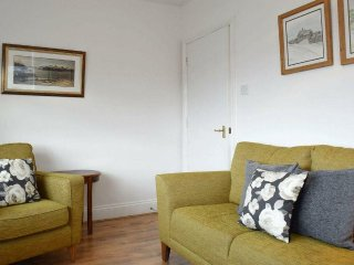 Perfect 2 bedroom Cottage in Ireby - Ireby vacation rentals