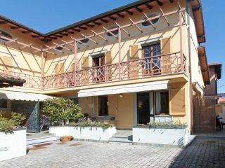 Bright 4 bedroom Forte Dei Marmi House with Internet Access - Forte Dei Marmi vacation rentals