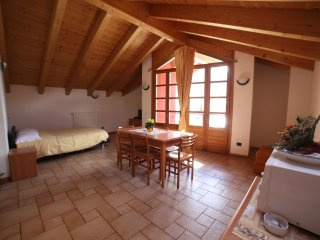 Residence Le Orchidee #16486.1 - Bormio vacation rentals