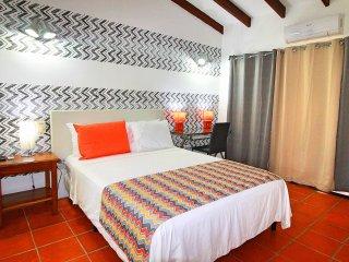 Tico Tico Villas, flexible stay studio apartments #3 - Manuel Antonio vacation rentals