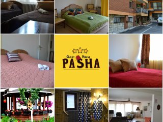 Bright 4 bedroom House in Tuzla - Tuzla vacation rentals