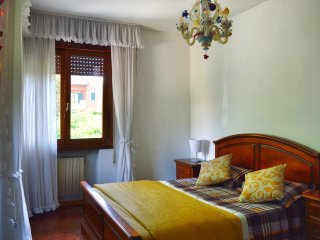Double Room with Shared Bathroom - Venice vacation rentals