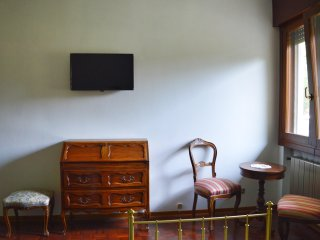Twin Room with Shared Bathroom - Venice vacation rentals