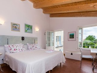 Lucernario - Massa vacation rentals