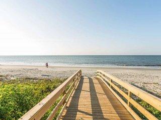 Beach Club #233 - Saint Simons Island vacation rentals