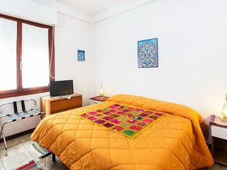 Nice 2 bedroom Morral House with A/C - Morral vacation rentals