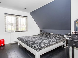 Nice Condo with Internet Access and Wireless Internet - Thiergarten vacation rentals