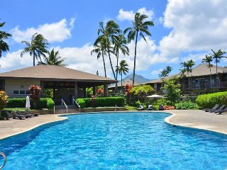 NEW! 3BR Princeville Condo - Great for Families! - Princeville vacation rentals