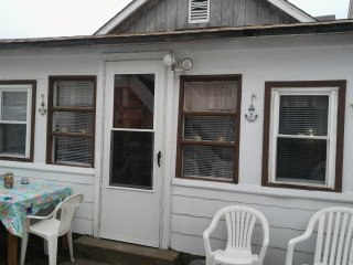 Private Cottage/100 Ft from Boardwalk/Beach - Seaside Heights vacation rentals
