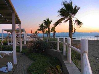 Cozy Mediterranean Flat, Nothern Cyprus (TRNC) - Ghaziveran vacation rentals