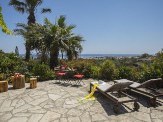 Charming 2 bedroom Condo in Protaras - Protaras vacation rentals